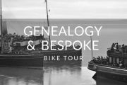 Genealogy and Bespoke Tours - WAYF?