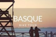 Basque Bike Tour