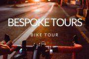 Bespoke Tours