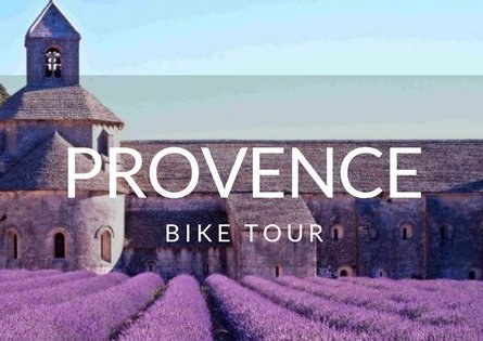 Provence CoverThumb