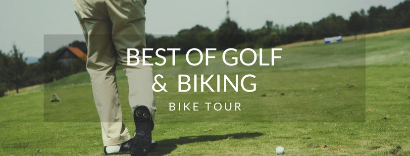 BestofGolf Cover