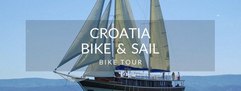 Croatia Cover