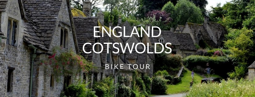 Bike Tours England Cycling Cotswolds UK Easy Vacations - Tours of england
