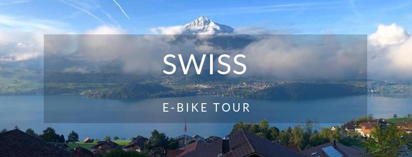SwissEbike