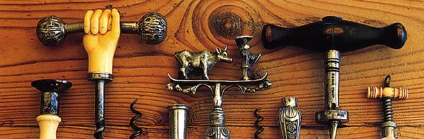 TiresBouchons-DomaineDeLaCitadelle-Menerbes1-610x2001.jpg