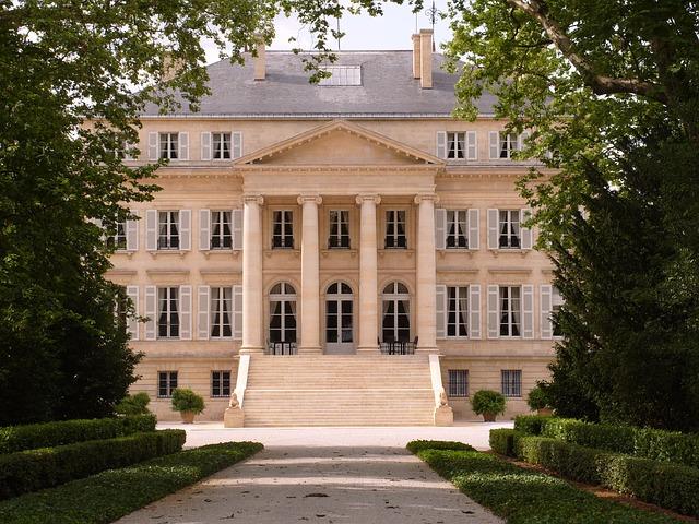 chateau margaux 459568 640