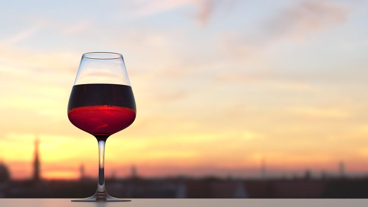 wine 1495859 1280