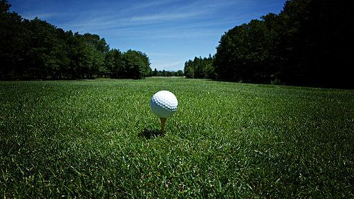 512px Golf ball 3