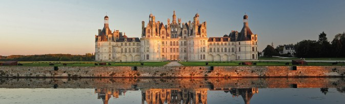 chateau-de-chambord2.jpg