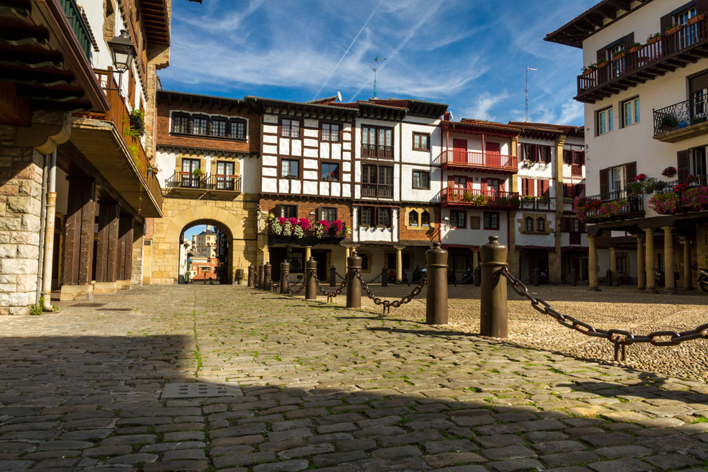 hondarribia-day-1.jpg