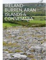 Pdf Burren