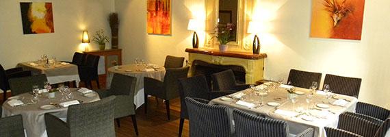 restaurant1-1.jpg