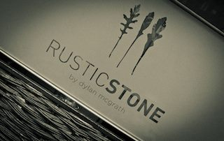 this pictures is a shoot of The nutritious ans tasty Rustic Stone's restaurant