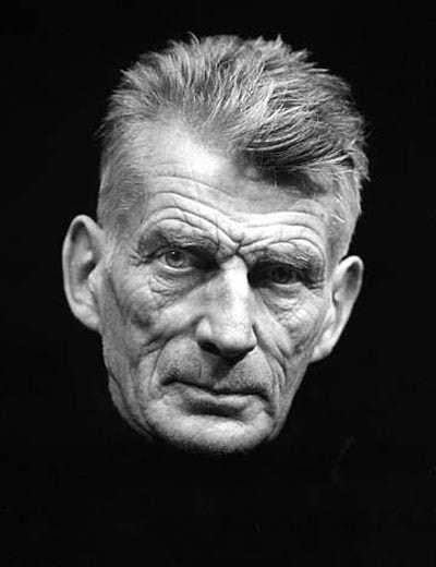600full samuel beckett
