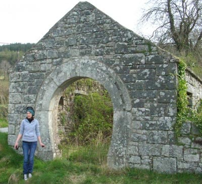 forge kildare wicklow