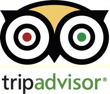 Recommendations And Link To My Tripadvisor Profile For Recommended